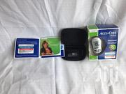 Diabetes Testing Kit | Tools & Accessories for sale in Central Region, Kampala