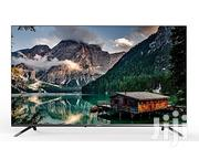 "Skyworth 43""43TB5000 Smart Tv ""Frameless"" 