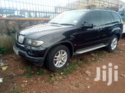 BMW X5 2000 | Cars for sale in Central Region, Kampala