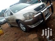 New Toyota Harrier 1999 | Cars for sale in Central Region, Kampala