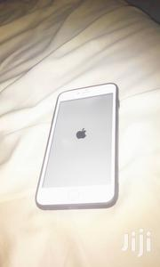 Apple iPhone 6s Plus 64 GB White | Mobile Phones for sale in Central Region, Mubende