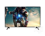 "Sayona 55"" Smart 4K TV 
