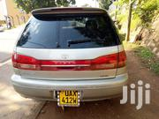 Toyota Vista 1998 Silver | Cars for sale in Central Region, Kampala