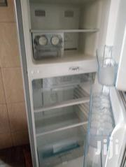 Hisense Fridge | Kitchen Appliances for sale in Central Region, Kampala