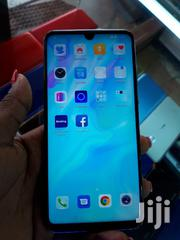 New Huawei P30 Lite 128 GB White | Mobile Phones for sale in Central Region, Kampala