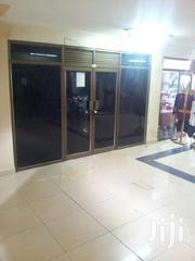Shops For Rent In Town | Commercial Property For Rent for sale in Central Region, Kampala