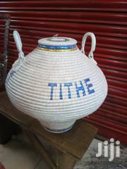 Baskets For Sale And Hire | Arts & Crafts for sale in Central Region, Kampala