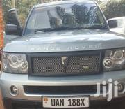 Land Rover Range Rover Sport 2007 | Cars for sale in Central Region, Kampala