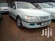 Toyota Premio 2000 | Cars for sale in Central Region, Kampala