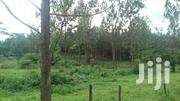 320 Acres Along Fort Portal Kampala Highway For Sale | Land & Plots For Sale for sale in Central Region, Mubende