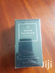 Designer Perfume, Instinct By David Beckham | Fragrance for sale in Central Region, Kampala