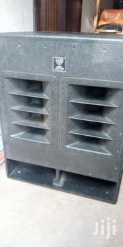Bass Speakers | Audio & Music Equipment for sale in Central Region, Kampala