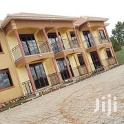 Two Bedrooms Apartment For Rent In Gayaza Road | Houses & Apartments For Rent for sale in Central Region, Kampala
