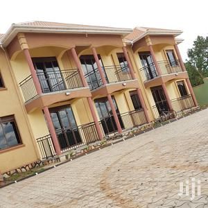 Two Bedrooms Apartment For Rent In Gayaza Road
