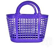 Small Shopping Basket | Bags for sale in Central Region, Kampala