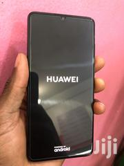 Huawei P30 128 GB Gray | Mobile Phones for sale in Central Region, Kampala