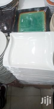Dinner Plates | Kitchen & Dining for sale in Central Region, Kampala