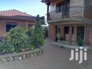 Two Bedrooms Apartment For Rent In Heart Of Makindye | Houses & Apartments For Rent for sale in Central Region, Kampala