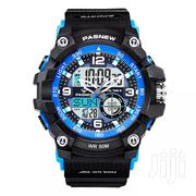 Pasnew Watch | Watches for sale in Central Region, Kampala
