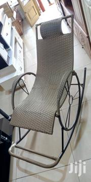Brand New Beach Chair | Furniture for sale in Central Region, Kampala