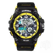 Pasnew Sports | Watches for sale in Central Region, Kampala