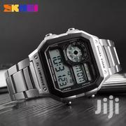 Casio Hand Watch | Watches for sale in Central Region, Kampala