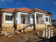 Brand New 3 Bedrooms In Kitende Ntebe Rd For Sale | Houses & Apartments For Sale for sale in Central Region, Kampala