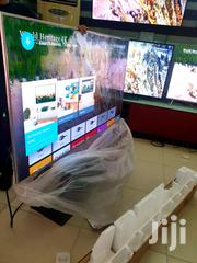 Brand New 65inch Sony Bravia Android Uhd 4k Tv   TV & DVD Equipment for sale in Central Region, Kampala