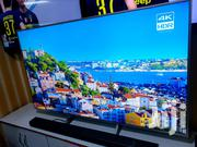 Brand New Android Sony Bravia 65inch Smart Uhd 4k Tv | TV & DVD Equipment for sale in Central Region, Kampala