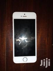 Apple iPhone SE 16 GB Gold | Mobile Phones for sale in Central Region, Kampala