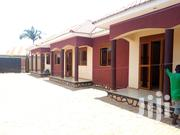Two Bedrooms House For Rent Along Namugongo Road | Houses & Apartments For Rent for sale in Central Region, Kampala