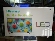 Hisense 40 Inch Digital Flat Screen Tv | TV & DVD Equipment for sale in Central Region, Kampala