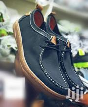 Hshppies990 Classicwear   Shoes for sale in Central Region, Kampala