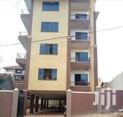Mbuya Two Bedrooms Apartment For Rent   Houses & Apartments For Rent for sale in Central Region, Kampala