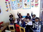 Guardian Junior School Nabweru | Child Care & Education Services for sale in Central Region, Kampala