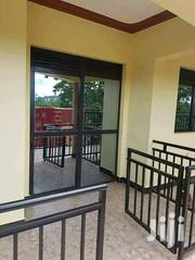 Mengo Two Bedrooms Apartment For Rent   Houses & Apartments For Rent for sale in Central Region, Kampala