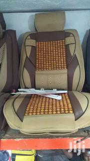 5SETS CAR SEAT COVERS | Vehicle Parts & Accessories for sale in Central Region, Kampala