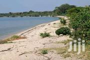 90 Acres In Masaka Bukakata Touching Lake Victoria Land For Sale | Land & Plots For Sale for sale in Central Region, Masaka