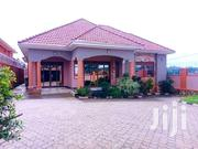 4 Bedrooms House For Sale In Kira | Houses & Apartments For Sale for sale in Central Region, Kampala