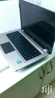 Hp Pavilion Dv6 15.6 Inches 500GB HDD Core I3 4GB RAM   Laptops & Computers for sale in Central Region, Kampala