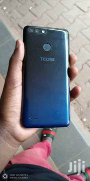 Tecno Pop 2 Power 16 GB Black | Mobile Phones for sale in Central Region, Kampala