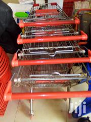 Torries On Sale Medium Size | Store Equipment for sale in Central Region, Kampala