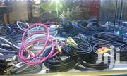 Banana Cables | Musical Instruments for sale in Central Region, Kampala