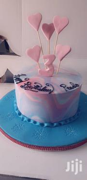 Cakes And Pastry | Party, Catering & Event Services for sale in Central Region, Kampala