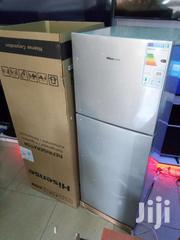 Hisense Fridge 295 Litres Brand New | Kitchen Appliances for sale in Central Region, Kampala