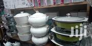 Ceramic Serving Dishes | Kitchen & Dining for sale in Central Region, Kampala