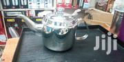 Stainless Teapots | Kitchen & Dining for sale in Central Region, Kampala