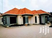 Kyanjja  House In Tarmacked Neighbourhood On Sell | Houses & Apartments For Sale for sale in Central Region, Kampala
