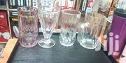 Juice Glasses Breakable | Kitchen & Dining for sale in Central Region, Kampala