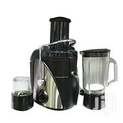 Strong SAT STR-80 Juice Extractor | Kitchen Appliances for sale in Central Region, Kampala